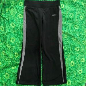Champion Athletic Pants Kids 6/6X